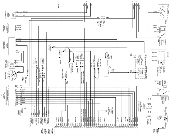 cf_2593] volvo 850 ecu wiring diagram wiring diagram  favo sequ sple none salv nful rect mohammedshrine librar wiring 101