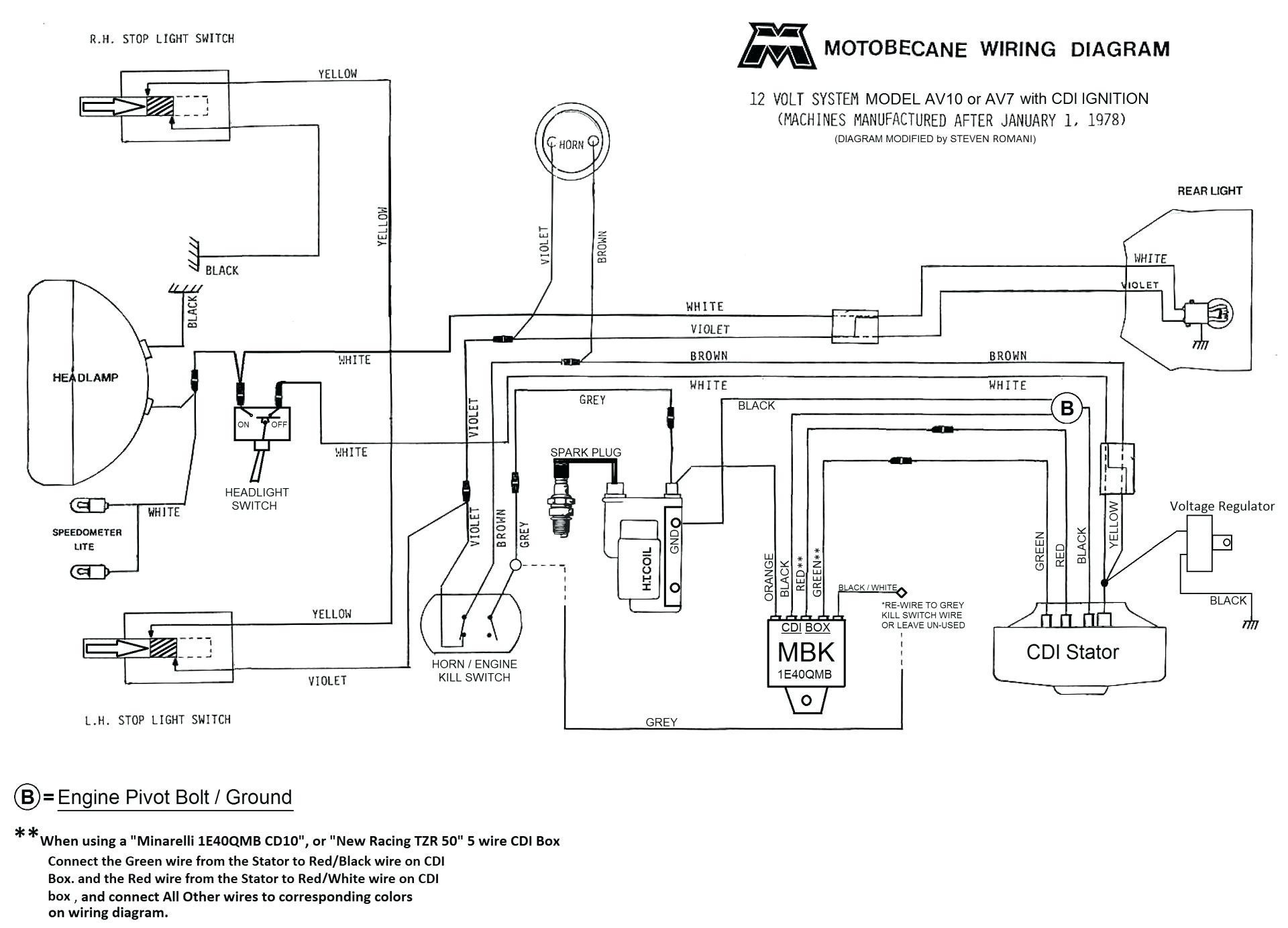 [DIAGRAM_0HG]  2002 Ez Go Golf Cart Wiring Diagram 95 Dakota Speed Sensor Wiring Diagram -  shuffle.the-damboel-2.florimunt.fr | Wiring Diagram For Gas Golf Cart |  | shuffle.the-damboel-2.florimunt.fr