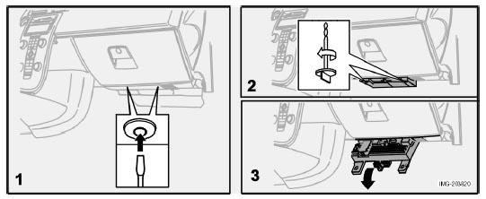 Fuse Box On A Volvo S40 Wiring Diagram Schema Clear Module A Clear Module A Ferdinandeo It