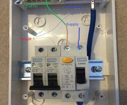 [DIAGRAM_3NM]  FG_5522] 17Th Edition Consumer Unit Wiring Diagram Download Diagram | Wiring Diagram Garage Consumer Unit |  | Ilari Xlexi Viewor Mohammedshrine Librar Wiring 101