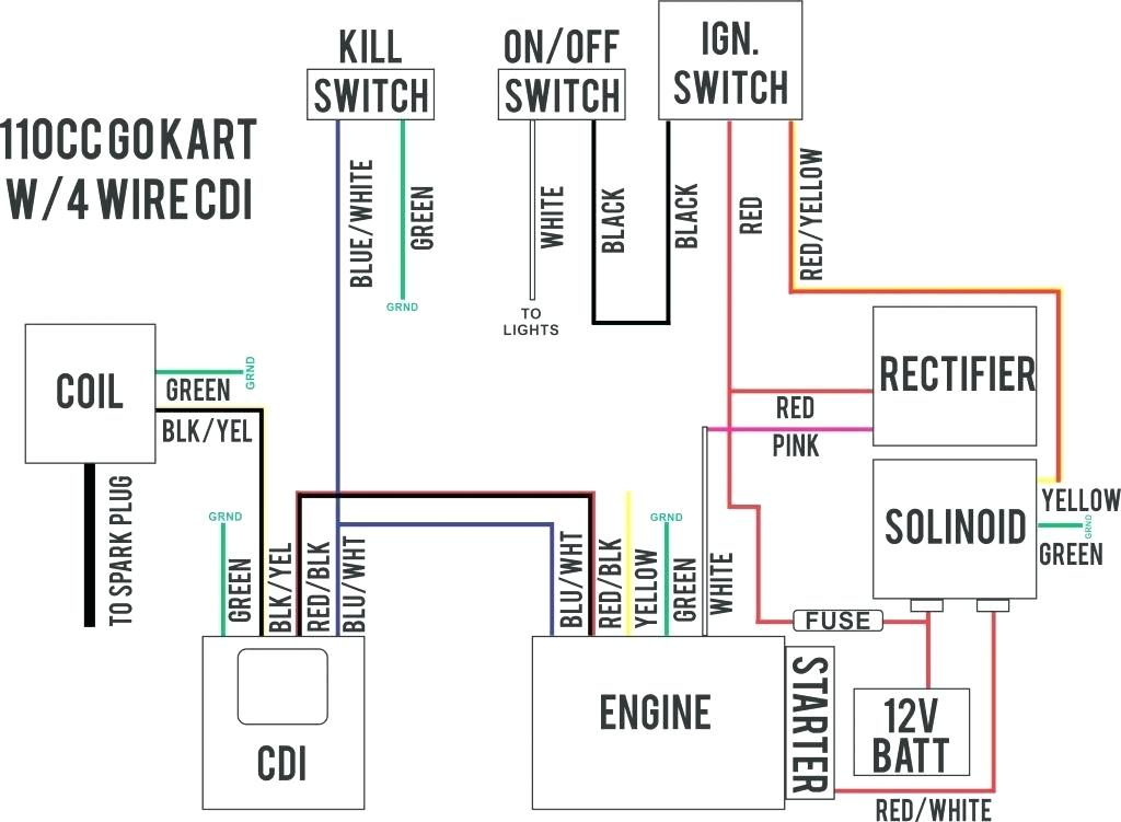 Xk 8615 12v Winch Motor Wire Diagram Free Diagram