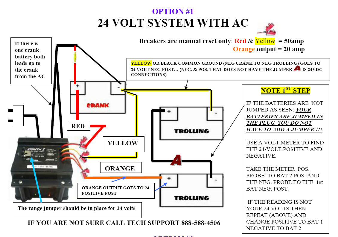 24 Volt Trolling Motor Battery Wiring Diagram from static-resources.imageservice.cloud