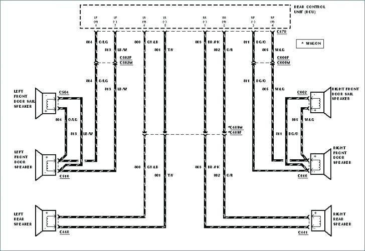 98 Mustang Stereo Wiring Diagram from static-resources.imageservice.cloud