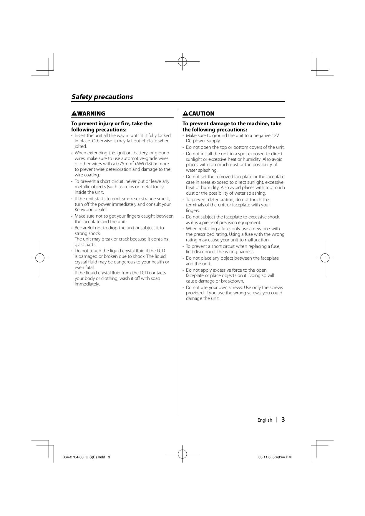 [DIAGRAM_38ZD]  DO_5604] Kenwood Kdc 248U Wiring Diagram Pdf Schematic Wiring | Kenwood Kmr 550u Wiring Diagram |  | Rosz Gram Phae Mohammedshrine Librar Wiring 101