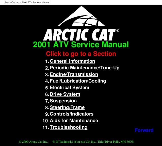 [TVPR_3874]  XC_7482] Arctic Cat Atv 500 2001 Wiring Schematic Further Arctic Cat 500  Atv Free Diagram | Arctic Cat 454 Fuse Box Diagram |  | Over Brece Cosm Sapebe Mohammedshrine Librar Wiring 101