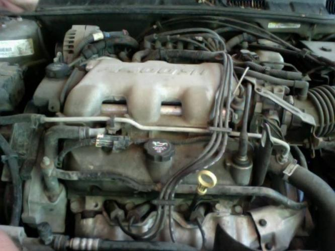 2000 alero engine diagram gm 3400 engine diagram wiring diagram data  gm 3400 engine diagram wiring diagram