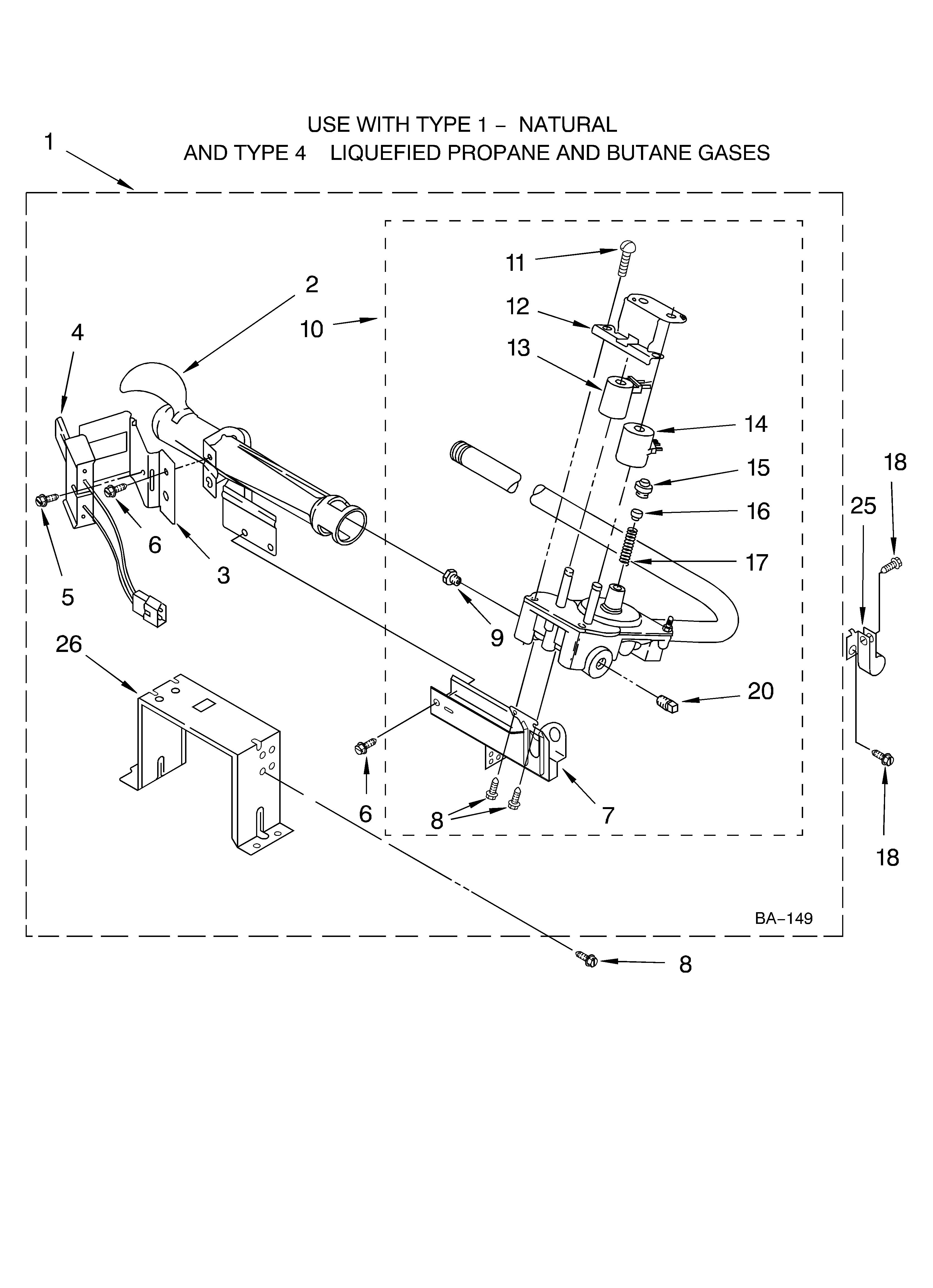 whirlpool dryer schematic wiring diagram vs 5414  pump waterheatertimer org how to wire t1906  vs 5414  pump waterheatertimer org