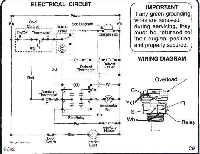 [SODI_2457]   FH_7629] Hotpoint Washer Wiring Diagram Hotpoint Circuit Diagrams Schematic  Wiring   Hotpoint Microwave Wiring Diagram      Abole Obenz Bemua Mohammedshrine Librar Wiring 101