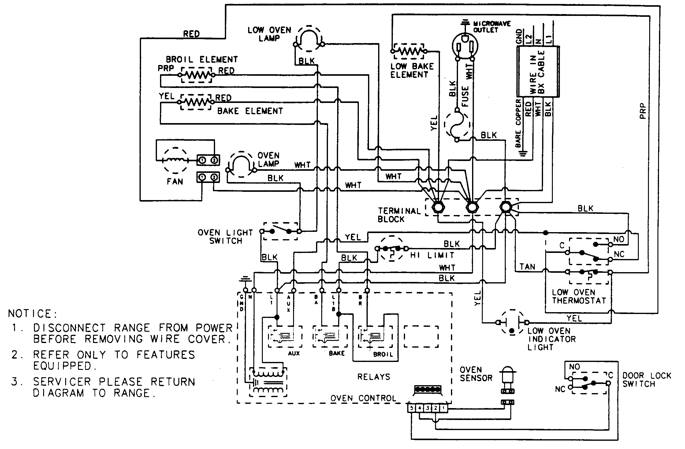 on_6705] magic chef microwave oven wiring diagram schematic wiring  cular phae mohammedshrine librar wiring 101