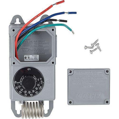 Peco Thermostat Wiring Diagram - 2003 Acura Rsx Wiring Diagram Schematic -  mazda3-sp23.yenpancane.jeanjaures37.frWiring Diagram Resource