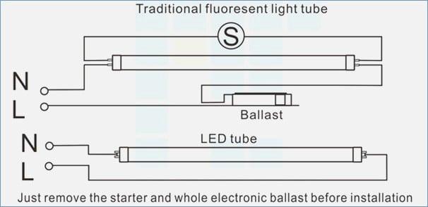 [DIAGRAM_38IU]  CM_8857] Wiring Tube Led Diagram Light Greenengergysystems Schematic Wiring | T8 Led Tube Wiring Diagrams |  | Over Epsy Emba Mohammedshrine Librar Wiring 101
