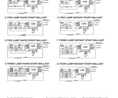 RZ_6542] Lithonia Emergency Ballast Wiring Diagram Free DiagramOrsal Mill Icism Dome Mohammedshrine Librar Wiring 101