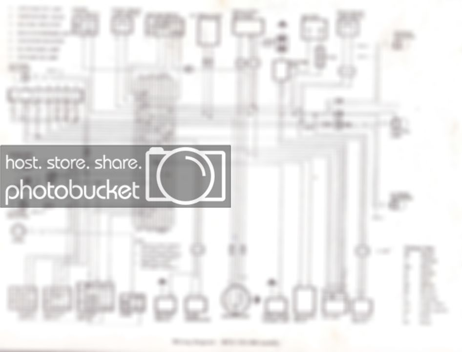 VT_3112] Wiring Diagram Rc 100 Free DiagramPap Sieg Sapebe Unec Ologi Xolia Umng Mohammedshrine Librar Wiring 101