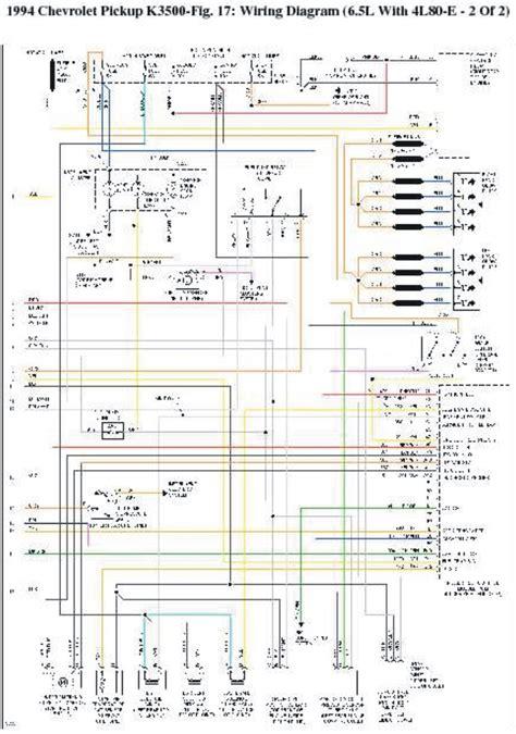 [DIAGRAM_5LK]  Chevrolet K3500 Wiring Harness - Wiring Diagrams | Chevrolet K3500 Wiring Harness |  | 19.c8.lesvignoblesguimberteau.fr