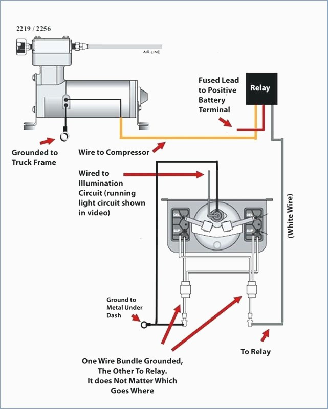 Air Bag Wiring Diagram - Fiat Doblo Van Wiring Diagram -  cts-lsa.tukune.jeanjaures37.fr | Pouch Wiring Diagram |  | Wiring Diagram Resource
