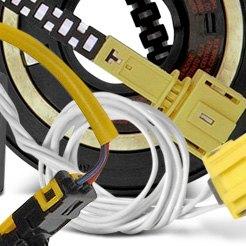 Pleasing Air Bag Parts Sensors Switches Clocksprings Carid Com Wiring Cloud Xortanetembamohammedshrineorg