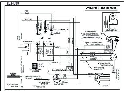 EH_9496] Air Conditioner Outdoor Unit Wiring Diagram Download DiagramExxlu Anth Phae Mohammedshrine Librar Wiring 101