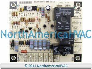 Coleman Heat Pump Wiring Diagram from static-resources.imageservice.cloud