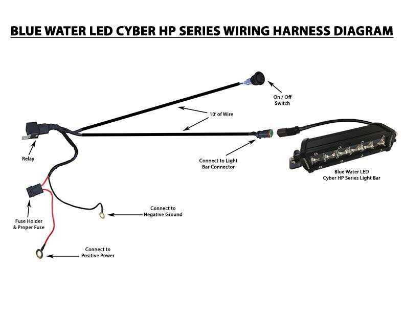 Wiring Diagram For Dual Led Light Bars Free Download - Ac 110v Single Phase  Compressor Wiring Diagram - electrical-wiring.yenpancane.jeanjaures37.frWiring Diagram Resource