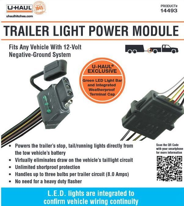 Phenomenal Installing Trailer Light Wiring Harness Basic Electronics Wiring Wiring Cloud Apomsimijknierdonabenoleattemohammedshrineorg