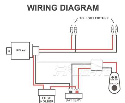 Fe 4867 Rocker Switch With Light Wiring Diagram Download Diagram