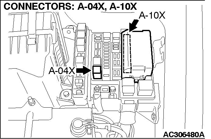 AW_7277] 2005 Mitsubishi Lancer Wiring Diagram Manual Original Wiring  DiagramIcism Dome Mohammedshrine Librar Wiring 101