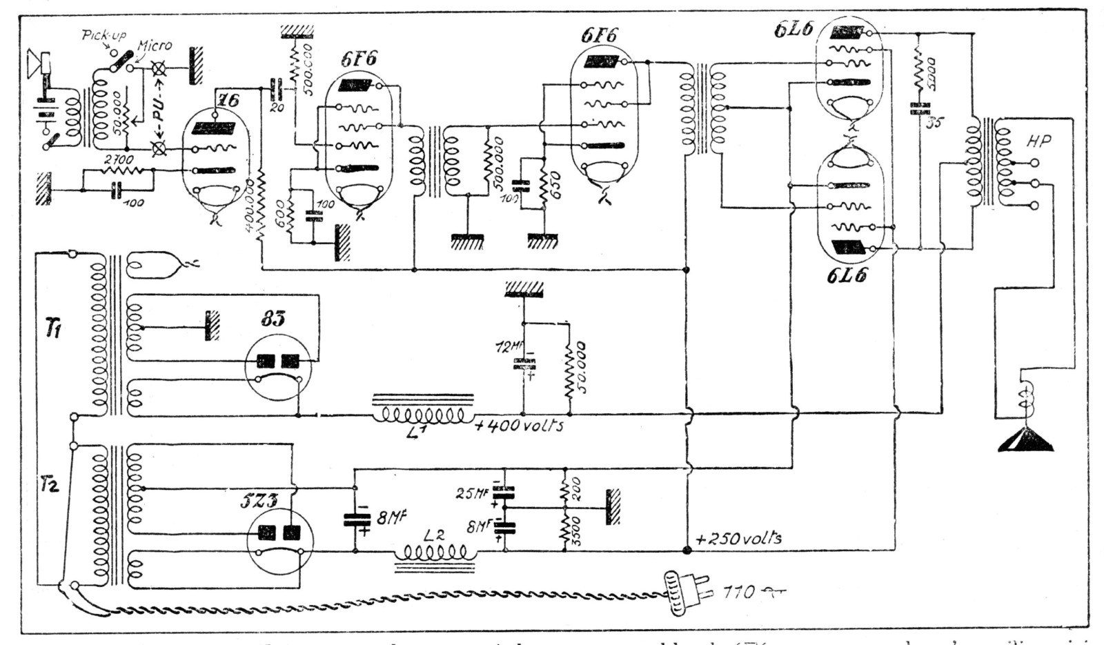 Procraft Boat Wiring Diagram Msi N1996 Motherboard Wiring Diagram Corollaa Yenpancane Jeanjaures37 Fr