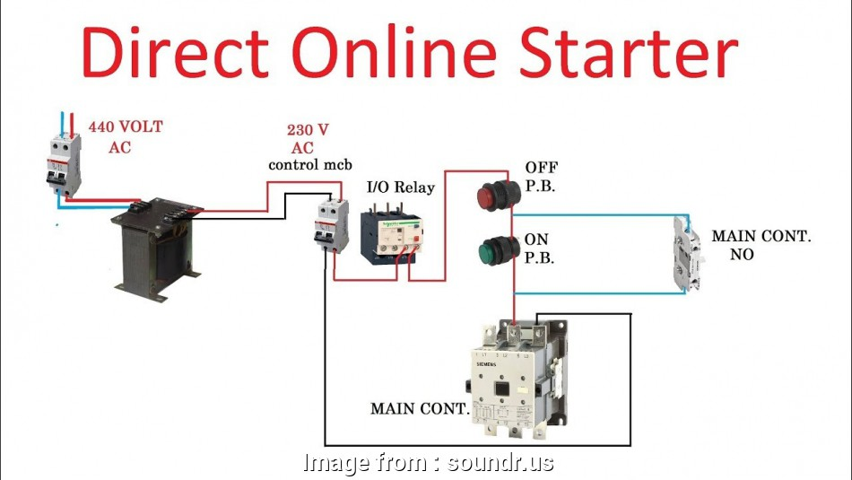 RX_0305] Siemens Magnetic Starter Wiring Diagram Get Free Image About Wiring  Free Diagram