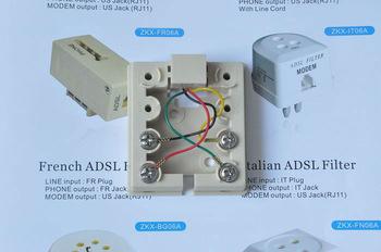 telephone jack rj11 jack wiring diagram wiring rj11 wall e1 wiring diagram  wiring rj11 wall e1 wiring diagram