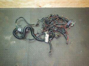 87 Jeep Yj Wiring Harness Isuzu Truck Wiring Diagram For Wiring Diagram Schematics