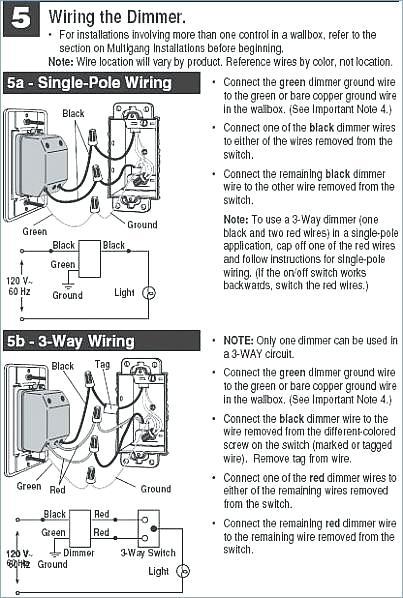 Fv 0815 Lutron 6b38 Free Diagram