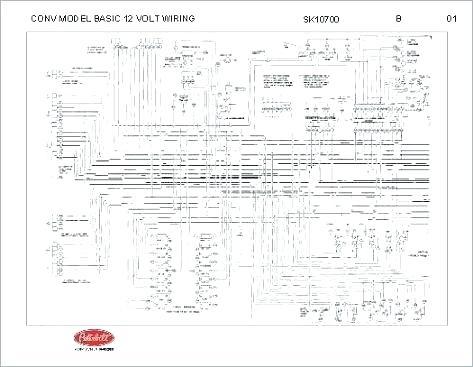 Peterbilt Turn Signal Wiring Diagram Electrical Engineering 4 Year Plan Ucsd Bege Wiring Diagram