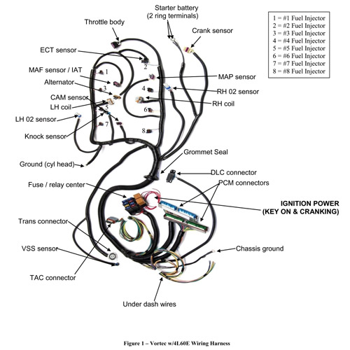 Mh 1947 Wiring Harness Diagram Moreover 4l80e To 4l60e Wiring Harness Diagram Download Diagram