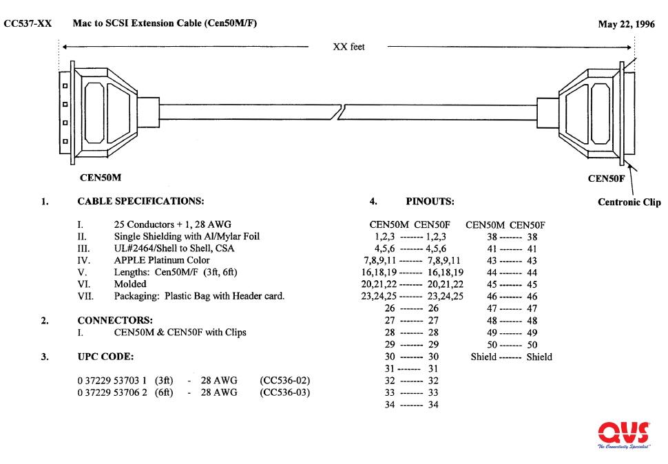 sv_9657] scsi to rj45 wiring diagram scsi wiring diagram  faun isop heeve mohammedshrine librar wiring 101