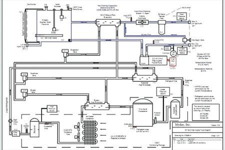 Automotive Wiring Diagram For Hvac Trailer Wiring Harness Bracket Begeboy Wiring Diagram Source