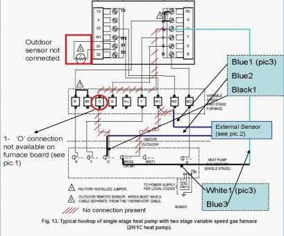 gs_6881] 7100 wiring diagram get free image about wiring diagram download  diagram  kargi xaem mohammedshrine librar wiring 101
