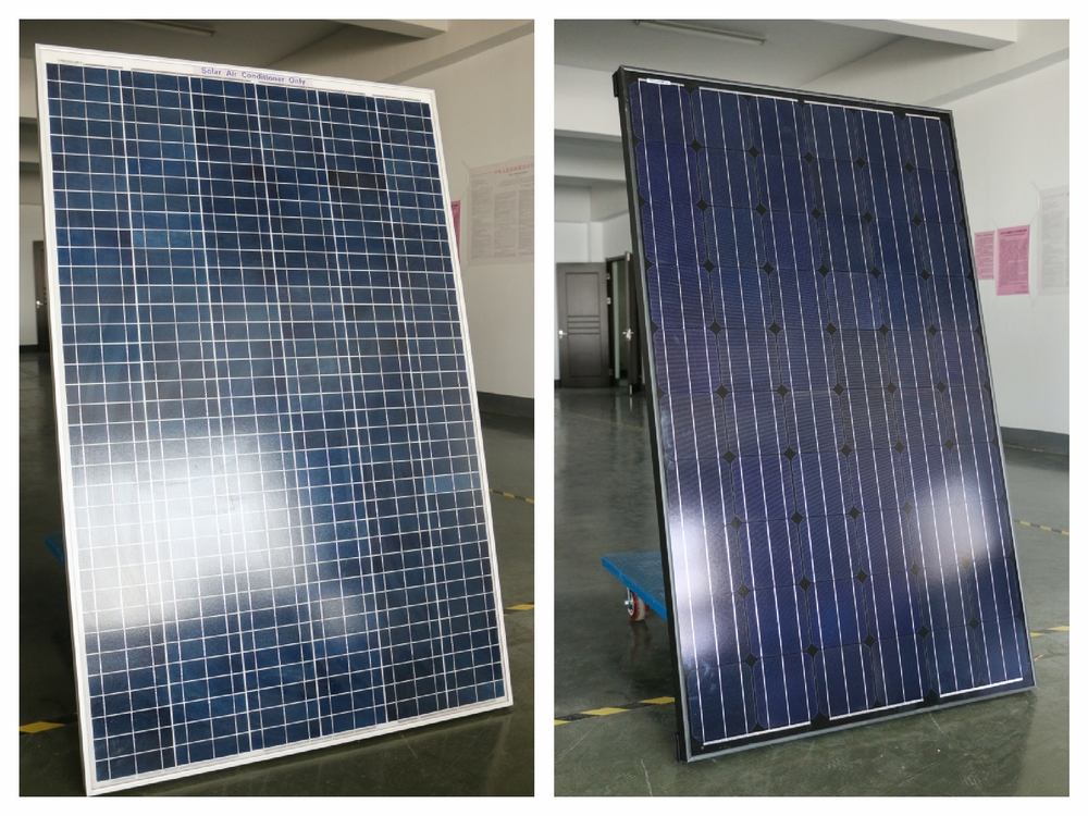 Awesome Eco Friendly Portable Air Conditioner For Cars 12V Flexible Solar Pv Wiring Cloud Genionhyedimohammedshrineorg