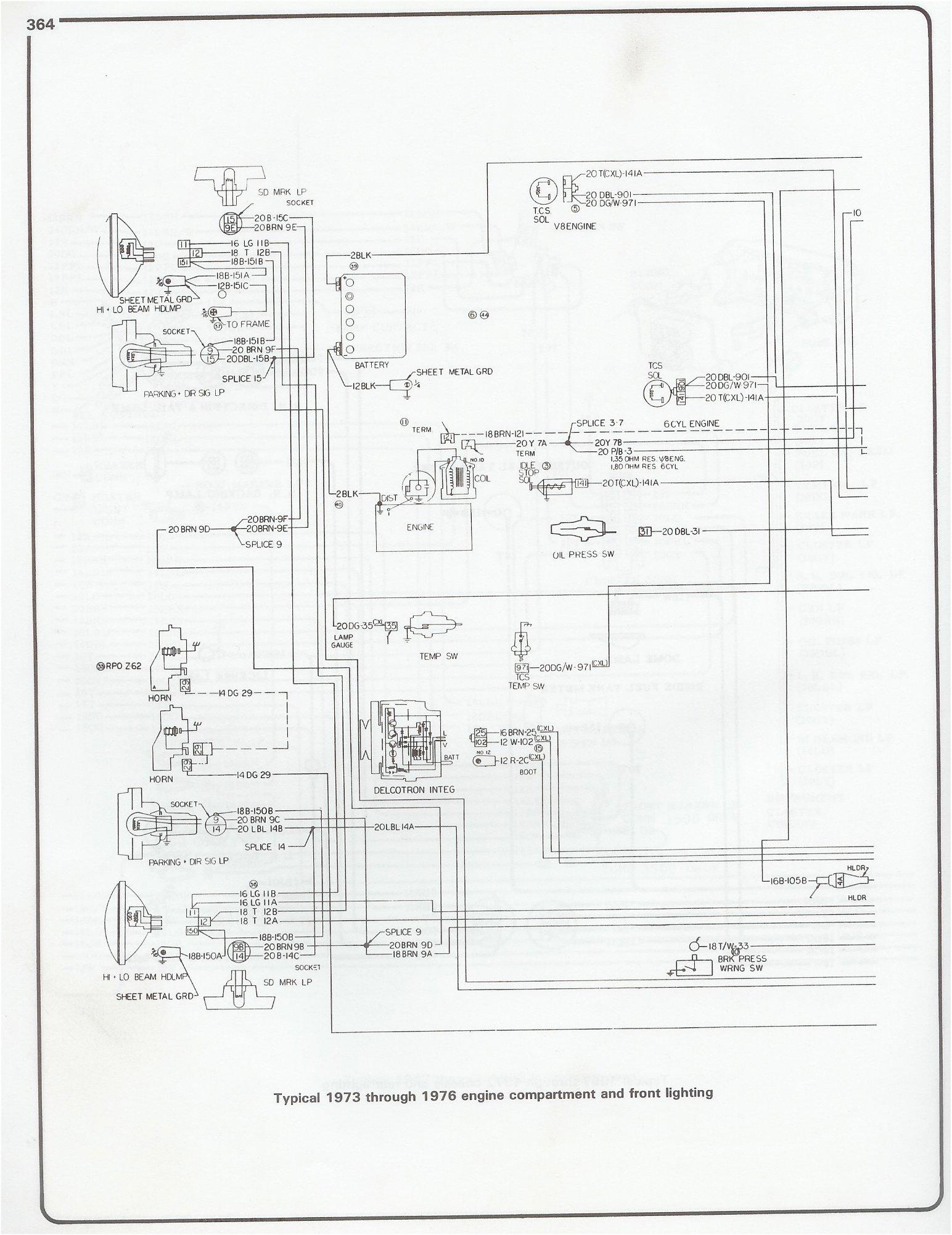 Fine 1973 Engine Wiring Diagram Basic Electronics Wiring Diagram Wiring Cloud Licukosporaidewilluminateatxorg