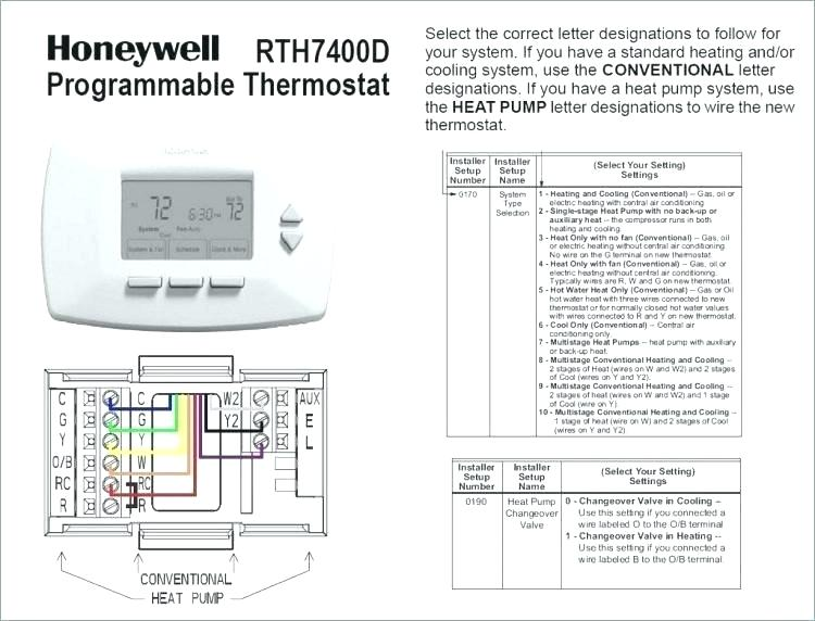 [DIAGRAM_38YU]  HD_2565] Rth7500D Programmable Thermostat Wiring Diagram For A Heat Pump  System Schematic Wiring | Ac Heat Pump Thermostat Wiring Diagram |  | Bapap Arnes Swas Hylec Gritea Epsy Vira Mohammedshrine Librar Wiring 101