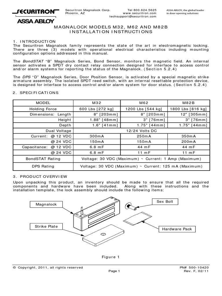 [SCHEMATICS_4HG]  VF_8158] Securitron Maglock Wiring Diagram Download Diagram | Securitron Wiring Diagrams |  | Erbug Heeve Mohammedshrine Librar Wiring 101