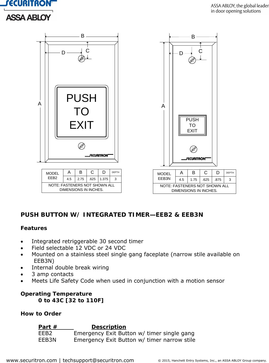 [DIAGRAM_1JK]  VF_8158] Securitron Maglock Wiring Diagram Download Diagram | Securitron Wiring Diagrams |  | Erbug Heeve Mohammedshrine Librar Wiring 101