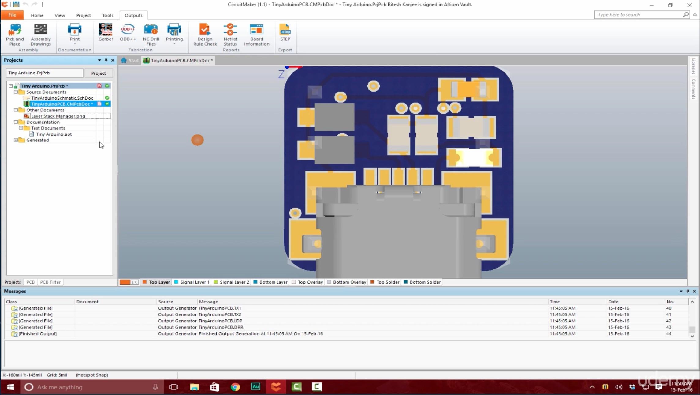 Zx 0071 Circuitmaker Wiring Diagram
