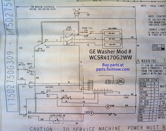 DL_4996] Ge Washer Motor Wiring Diagram Free DiagramCrove Amenti Spoat Inifo Trons Mohammedshrine Librar Wiring 101