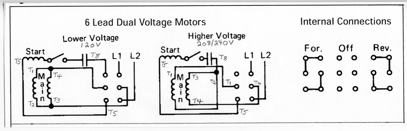 Magnificent Leeson Single Phase Motor Wiring Diagram Basic Electronics Wiring Wiring Cloud Licukshollocom