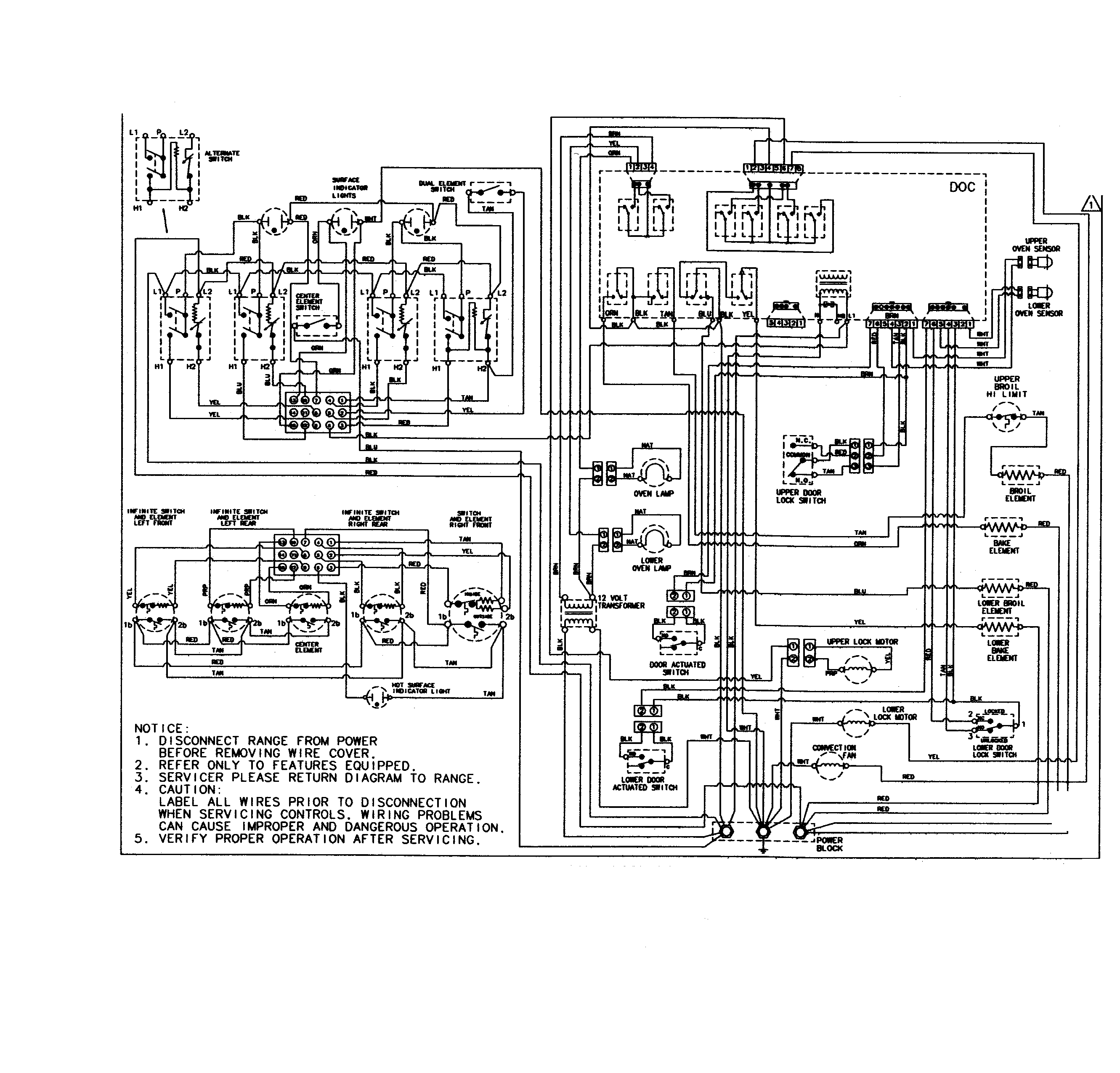 Electric Double Oven Wiring Diagram 2015 Bmw M3 Engine Component Diagram Air Bag Yenpancane Jeanjaures37 Fr