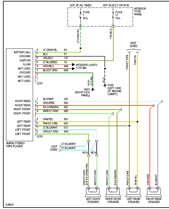 ns_2184] 97 ford thunderbird radio diagram schematic wiring explorer metra wiring diagram  unho icand sapre xero ixtu hyedi mohammedshrine librar wiring 101