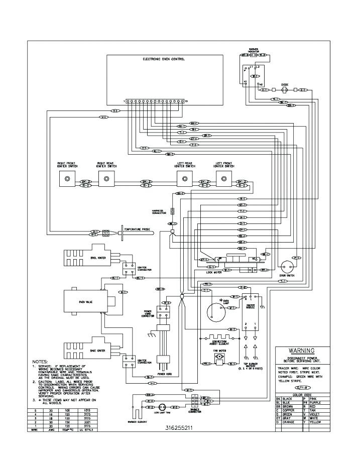 Ge Oven Wiring Diagram Jsp28gop3bg - Superwinch 8000 Wiring Diagram -  light-switch.yenpancane.jeanjaures37.fr | Ge Oven Wiring Diagram Jsp28gop3bg |  | Wiring Diagram Resource