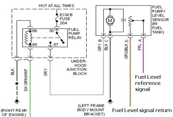 vf_6540] wiring diagram 96 chevy 1500 wiring diagram  ultr xeira mohammedshrine librar wiring 101