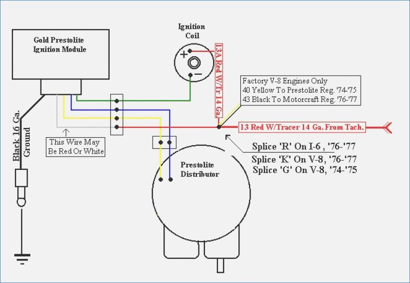 accel 700r4 wiring diagram prestolite  evo 8 engine diagram