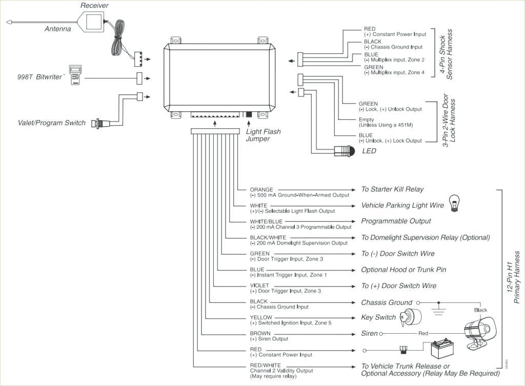 [WLLP_2054]   DL_7584] Remote Start Wiring Diagram On Dball2 Viper Remote Start Wiring  Free Diagram   Viper 160xv Wiring Diagram      Www Mohammedshrine Librar Wiring 101